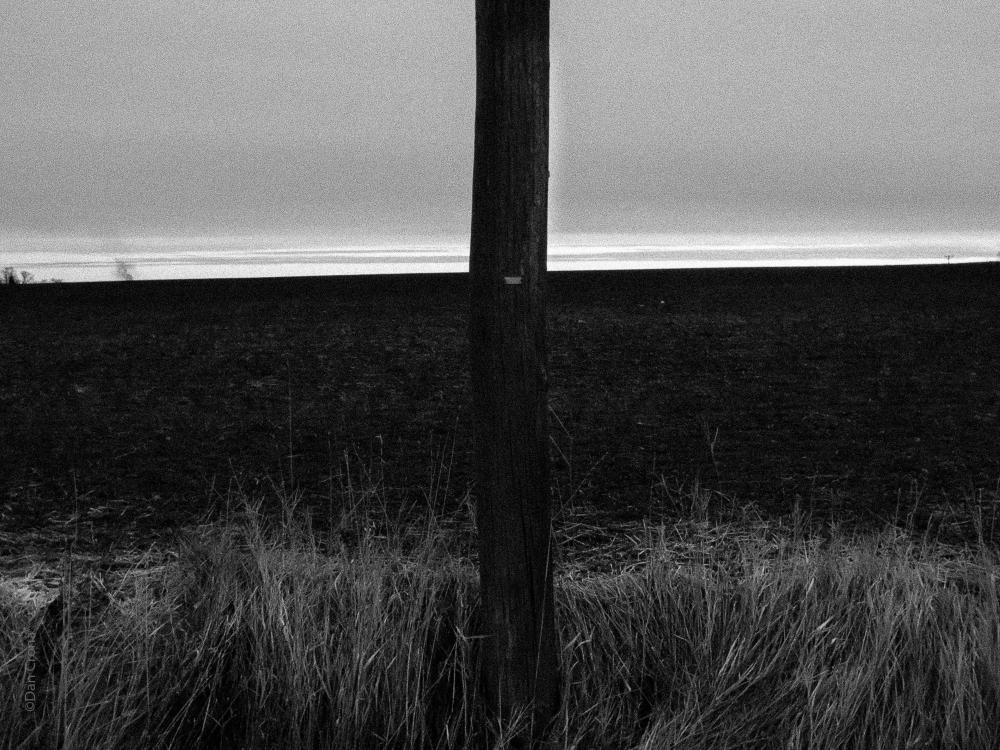 landscapes (1)
