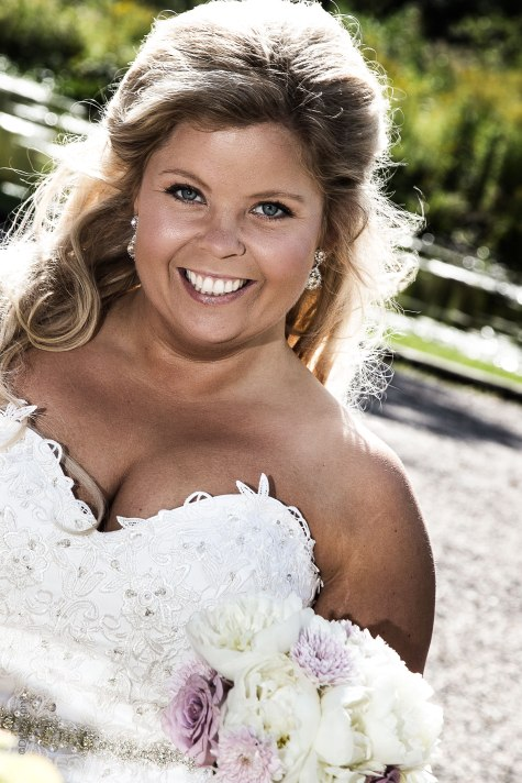 wedding-45-av-86