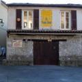 St Agnes (1)