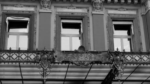 Kasinot i Monte Carlo