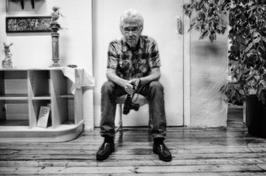 Bengt Björkbom