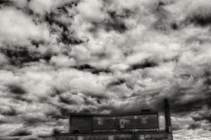 den-gamla-tvalfabriken