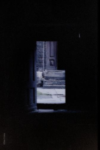 ektarpress-1600-11