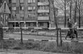 Polen 1989