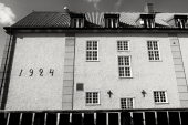 Gamla Skolan Mönsterås