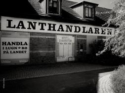 Vägen till Bästekille går genom Vitaby