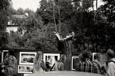 Planket sthlm (9)
