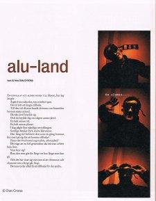 Alu-land-98