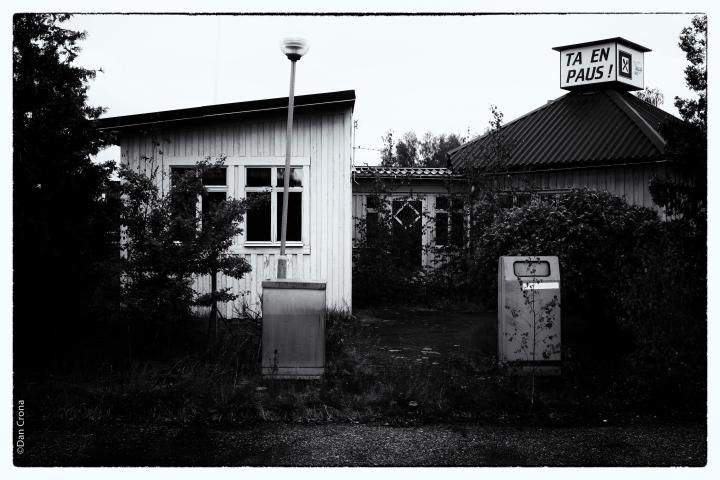grängesberg (3)