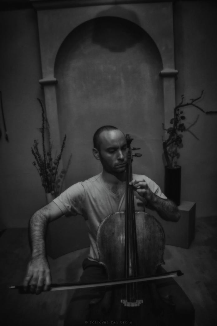 Jacob Koranyi (2)
